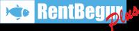 Logo_RentBegurOK